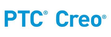 logo CREO