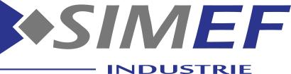 SIMEF Industrie