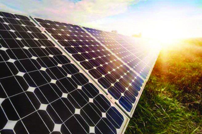 SIMEF Photovoltaique 02